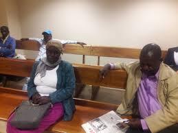 Seeking Polokwane Avhashoni Magada On Members Of Tshisale Family At