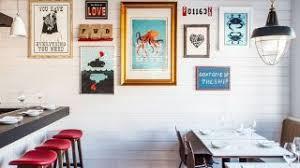 open table gift card review los angeles restaurants la restaurants la dining opentable