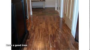 Cheap Oak Laminate Flooring Cheap Hardwood Flooring For Sale Youtube