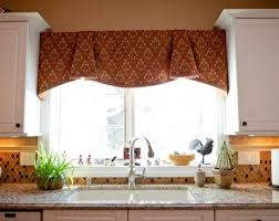 Kitchen Tier Curtains Kitchen Curtains At Kmart Full Size Of Curtains Ikea Yellow
