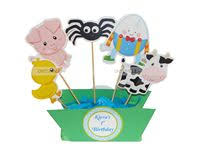Nursery Rhymes Decorations Nursery Rhymes Theme Untumble