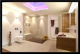 badezimme gestalten bad gestalten ideen gemütlich auf moderne deko oder badezimmer mit