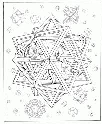 trippy coloring page 50 trippy coloring pages image 8065