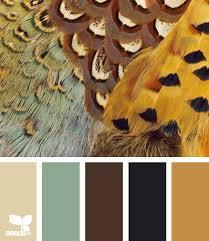 43 best our favorite color schemes images on pinterest color