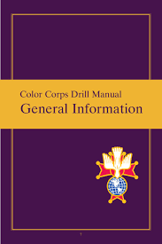100 sncoa course 14 study guide maxwell air force base