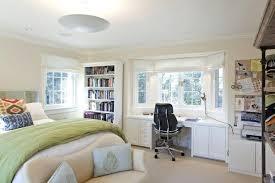 bay window bedroom furniture bedroom bay window furniture residence traditional bedroom furniture