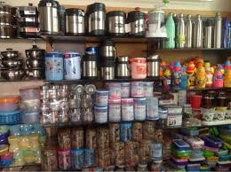 kitchen collection store hours kitchen collection jawahar nagar crockery dealers in jaipur