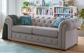 Narrow Sofas Uk Fabric Sofas That Are Perfect For Your Home Dfs