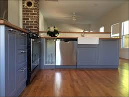 kitchen homemade kitchen cabinets kitchen cabinet paper