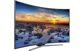 black friday deals tvs best black friday deals huffpost