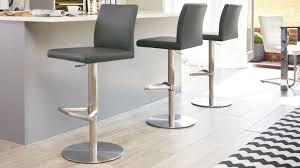 stools design astounding padded swivel bar stools overstock bar