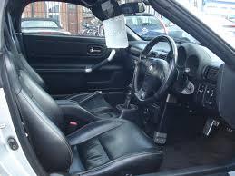lexus breakers derby toyota mr2 rutland toyota mr2 cars for sale in rutland at cheap