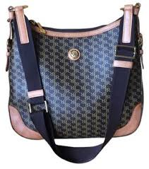 rioni bags up to 90 off at tradesy