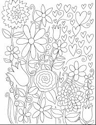 impressive golf course coloring pages with create your own