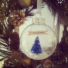 52 best glass bauble ideas images on time