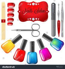 nail clipart download nail clipart clipart nail polish nail