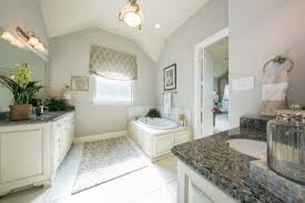Plantation Homes Interior Design by Plantation Homes Dallas Fort Worth New Homes For Sale Cash