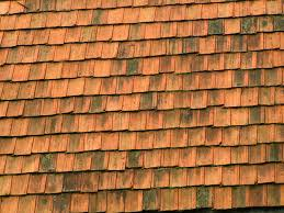 roof tiles background thirty six photo texture u0026 background