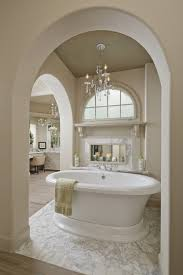 Southern Living Bathroom Ideas 146 Best Southern Living Showcase Homes Images On Pinterest