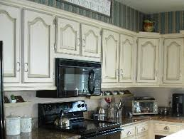 Artisan Bamboo Refacing And DIY With Us New Solutions For Your - Diy kitchen cabinet refinishing