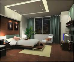 Diy Bedroom Furniture Bedroom Furniture Ceiling Design For Bedroom House Plans With