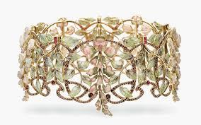 Define Magnificent Specialists U0027 Picks Magnificent Jewels Christie U0027s Christie U0027s