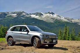 suv bmw 2017 diesel car and suv buyer u0027s guide