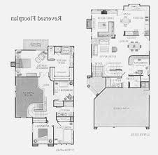 28 design a bathroom floor plan online 30 small bathroom