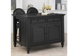 home styles kitchen islands home styles bermuda black kitchen island 5588 94x