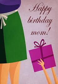 card invitation design ideas collection images mothers birthday