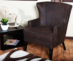 living room chairs under 100 cheap accent chairs under 100 wooden u2014 rs floral design ideas