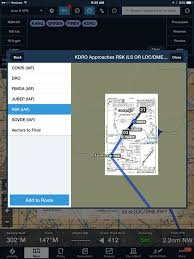 adsb and ipads page 2 general mooney talk mooneyspace com