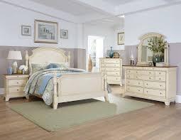richmond bedroom furniture range
