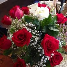 florists in nc angel roses florist florists 1608 s miami blvd durham nc