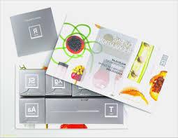 cuisine moleculaire kit de cuisine moléculaire luxe lovely kit de cuisine suggestion