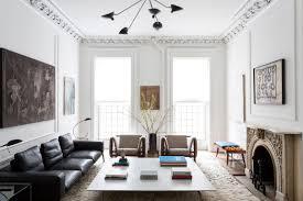 Victoria Beckham Home Interior Ashe Leandro Are A Design Firm You Should Know Photos