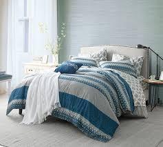 sedona king comforter