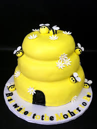 cakes for baby showers 1143 to bee cake baby shower café pierrot