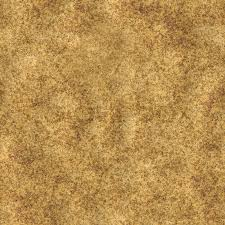 seamless cork board bulletin board texture ready for push pins and