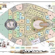 floor plan of a shopping mall shopping center floor plans fresh shopping mall floor plan shopping