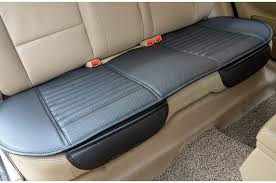 siege auto haut de gamme prix été dans le haut de gamme housse de siège de voiture siège de