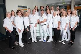 Urologe Bad Nauheim Startseite Kinderwunschzentrum Mittelhessen