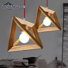 wood beam light fixture wooden beam light fixture by rte 5 reclamation in fixtures design 10