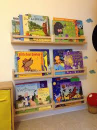 Bekvam Spice Rack Ikea Spice Rack Book Shelves The Honest Motherthe Honest Mother