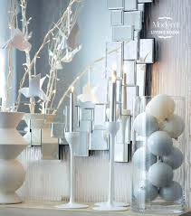 100 affordable modern home decor decorations modern offices