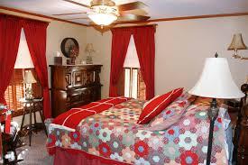 bedroom best sleep number bed for lower back pain tempurpedic