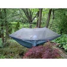 grand trunk skeeter beeter ultralight hammock discontinued