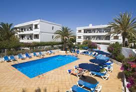 apartments in puerto del carmen costa luz 2 bed 2 bath standard
