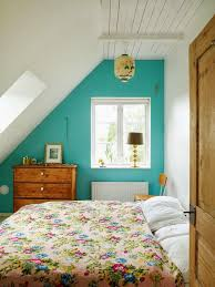 Home Painting Color Ideas Interior Paint Color Ideas That Work In Small Bedrooms Apartment Therapy