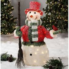 outdoor lighted decorations wholesale lighted decoration